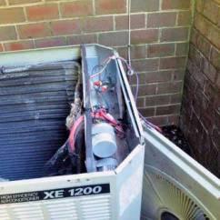 Trane Xe 900 Air Conditioner Wiring Diagram Ezgo Golf Cart 1100 Schematics Diagrams Conditioners ~ Elsavadorla