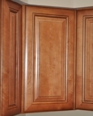 in stock kitchens mdf kitchen cabinets review closeout aka ipc one project society hill cabinet