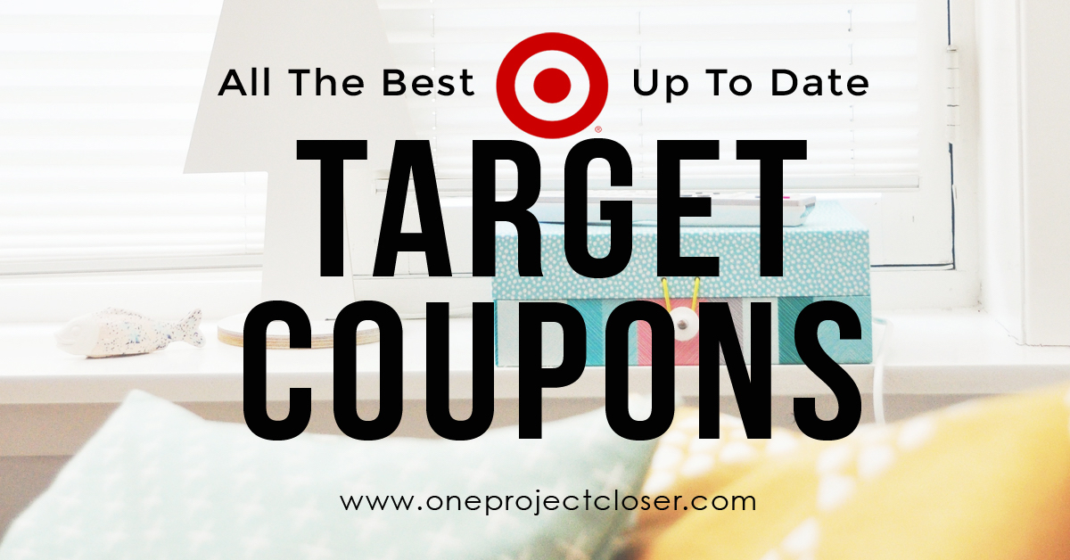 Target Coupons Sales Coupon Codes 1060 Off  FALL