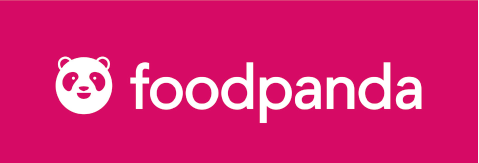 foodpanda Philippines