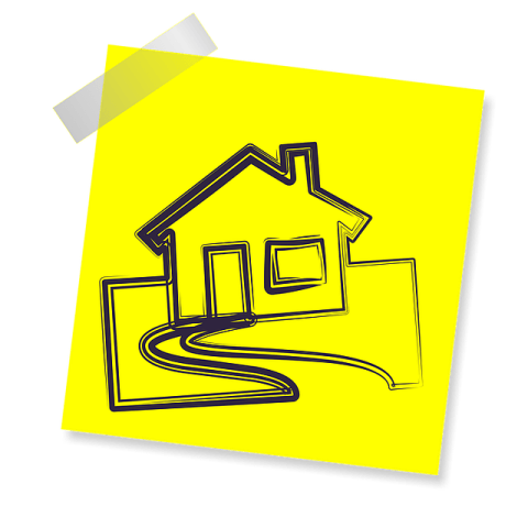 Buy a Home on Low Income