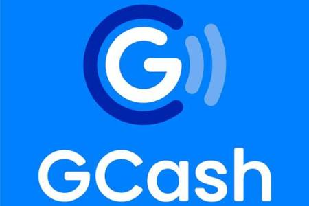 GCash GSave Account