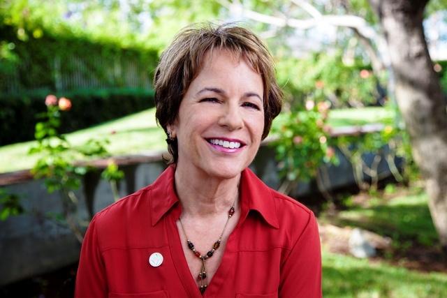 Herbalife Nutrition Susan Bowerman