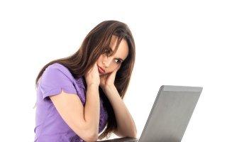 Myalgic Encephalomyelitis Chronic Fatigue Syndrome