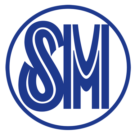 SM Supermalls