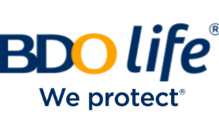 BDO Life Assurance