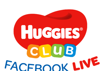 Huggies Club Huggies Philippines