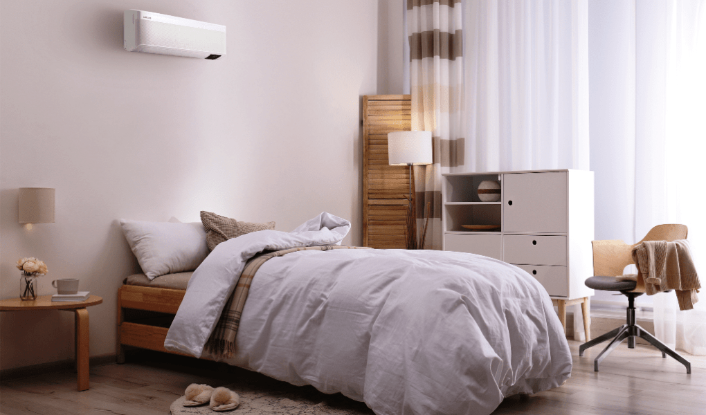 Samsung Bedtime Hacks