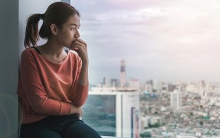 AXA Philippines Mental Health