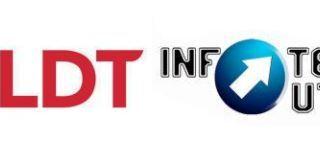 PLDT Infoteach Outreach