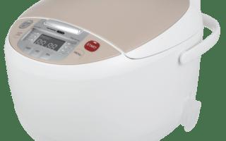 XTREME Appliances 1.8L HOME MULTI-COOKER