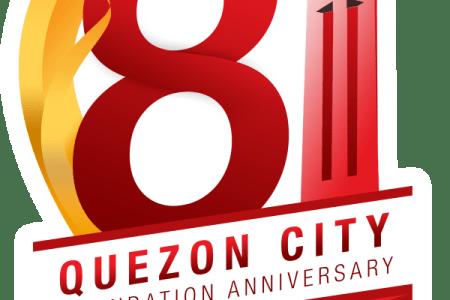Quezon City 81st Foundation