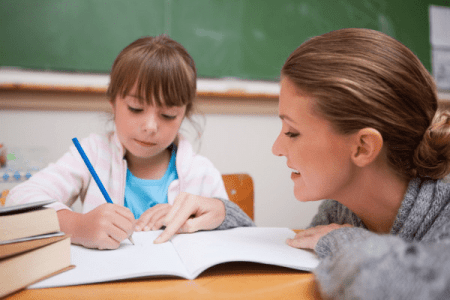 Effective Mathematics Tutors For Your Child's Academic Success