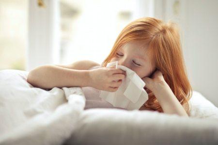 Allergy Relief Medzino