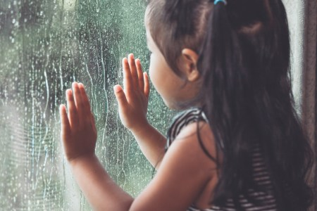 AXA Philippines 4 health tips during this rainy season