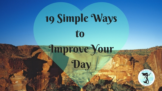 19 simple hacks to improve your day