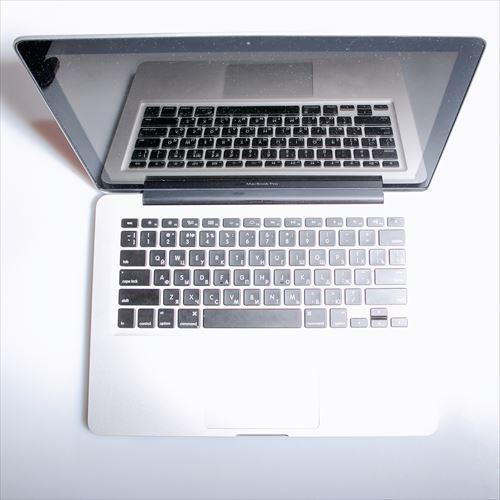 stockvault-laptop141554_R