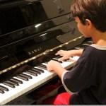 独学でピアノの練習を始めるために使える楽譜ダウンロードサイト
