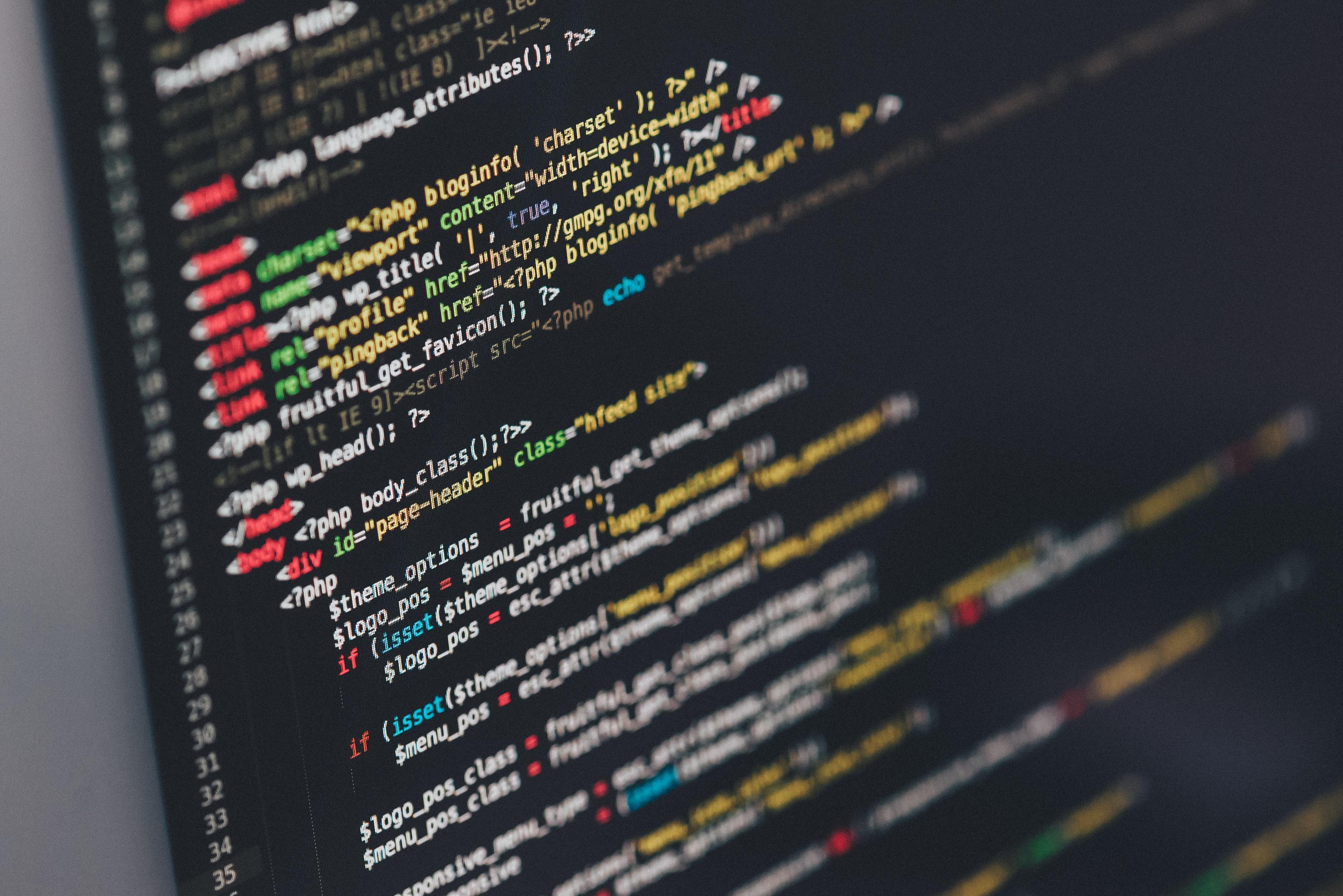 【Wordpress】function.phpエラーを防ぐプラグイン