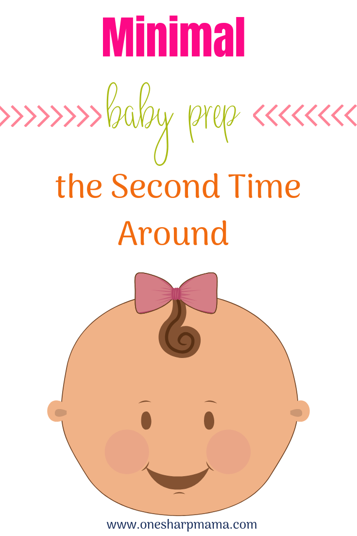 baby prep the second time around tips. #ad #sponsored #franklydeliciouswings @franksredhot #mealprep #prepare #babyprep