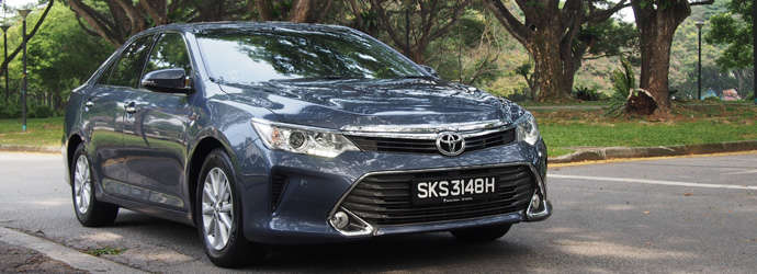 all new camry singapore brand vellfire price in malaysia toyota 2 0 review oneshift com view 24 images