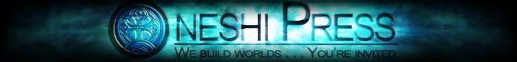 Oneshi-Press-Paypal-Header-750×90