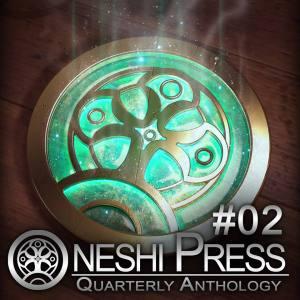 opqa #02 cover
