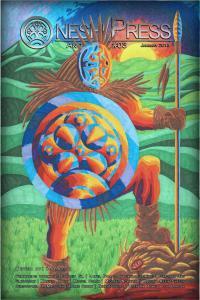 opqa-3-sneak-peek-cover-art-akhilesh
