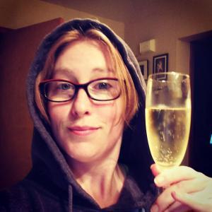 lynsey g award watching porn champagne oneshi press