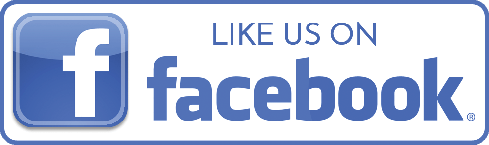 Like Oneshi Press on Facebook