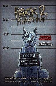 pit bull kindness mug shot pack 2 kindness cover oneshi press anthology 04