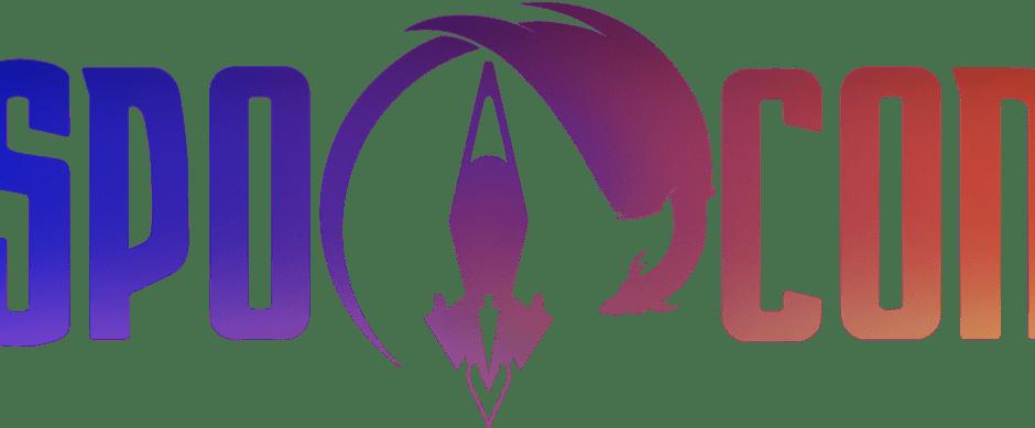 spocon logo oneshi press spocon 2018