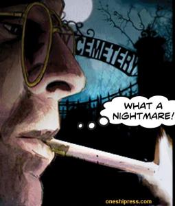 nightmare ziegler box page 8 panel 1 vicente alcazar oneshi press interview