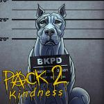 pack 2 kindness square cover mug shot