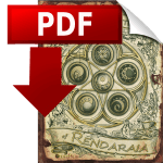 cog: great nations of rendaraia digital download