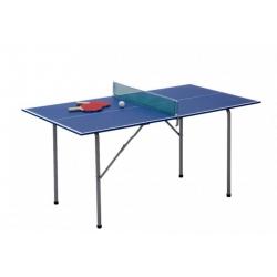 Prezzi Scontati Su Tavoli Da Ping Pong Tenni Tavolo