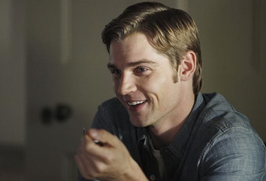 mike-vogel