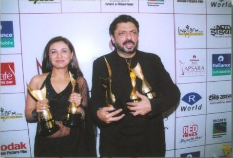 Rani-Mukherjee-with-Sanjay-Leela-Bhansali
