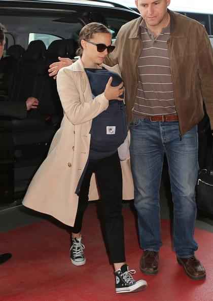 Natalie+Portman+Aleph+Fly+Out+France+VsKMsd4nPt4l