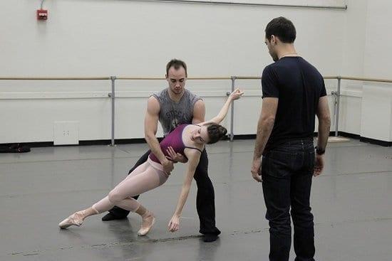 New-York-City-Ballet-rehearsal