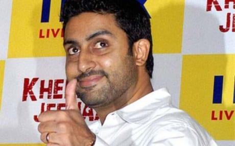 Abhishek-Bachchan-is-all-Set-For-Olympics