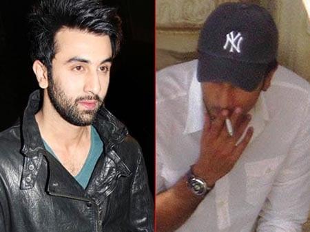 Ranbir-Kapoor-smoking-jaipur-news