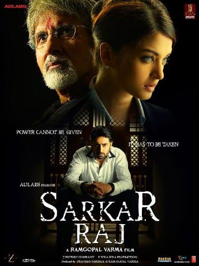 Sarkar-Raj-2008