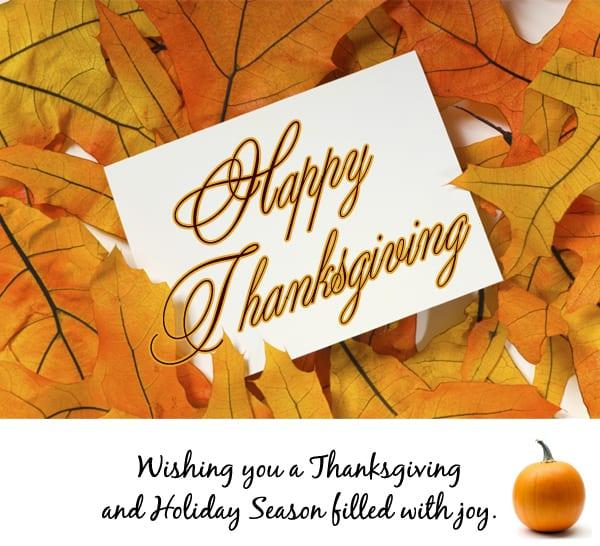thanksgiving card 1 vertical