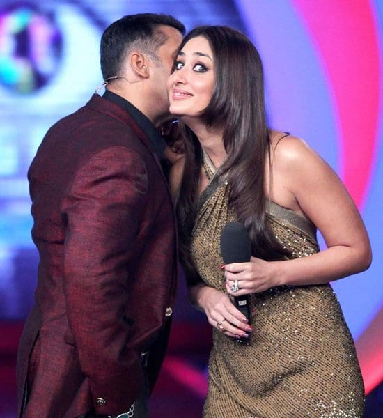 kareena bigg boss 2