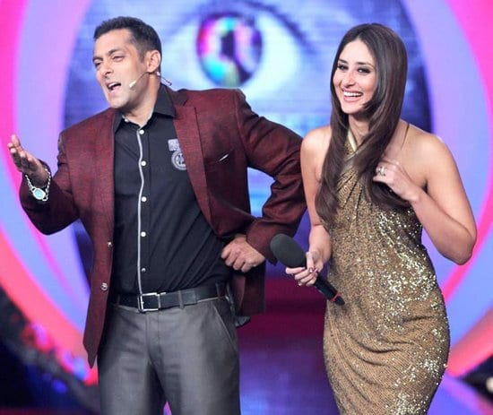 kareena bigg boss 3