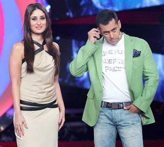 kareena bigg boss 8