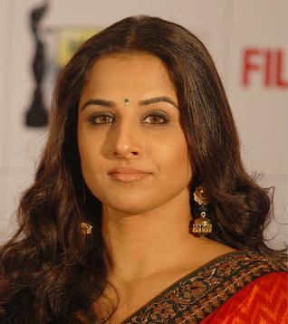 Vidya Balan Heroine No.1