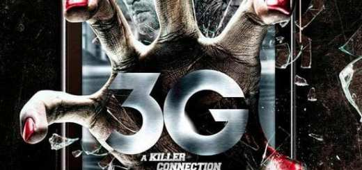 Neil Nitin Mukesh & Sonal Chauhan in 3G