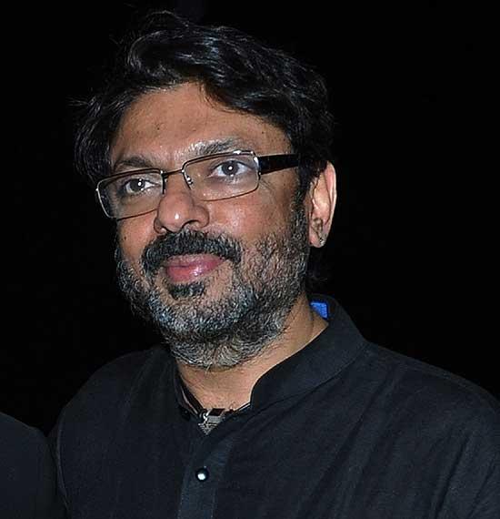 sanjayleelabhansali-1.jpg